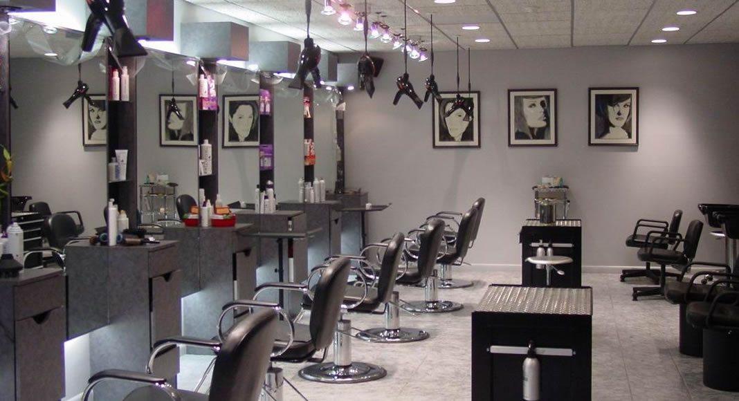 sal o de cabeleireiro em barueri telefones em alphaville centro e bairros vip. Black Bedroom Furniture Sets. Home Design Ideas